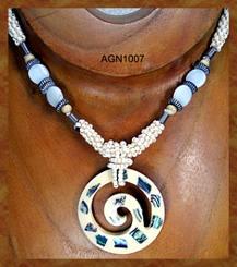 Armreif,4,5cm,indianerschmuck Indianer Reif mit Perlenmandala